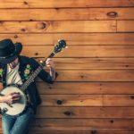 男が演奏できればモテる楽器5選!これが演奏できるとカッコいい!