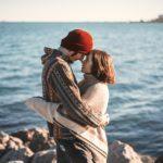付き合う前の高校生に最適なデートの頻度とは?理想的な頻度はコレ!