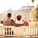 モテる男のデートの誘い方はコレ!誘い方が変われば成功率も変わる!